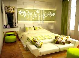 decoration ideas for bedrooms romantic bedroom decorating ideas on a budgetromantic bedroom decorating ideas on a