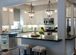 cheap kitchen lights inspire ceiling light fixtures genial discount lighting with regard to 4 inexpensive lighting fixtures i6 lighting
