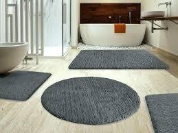 yellow and gray bathroom rugs gray bath rug room yellow grey bath mat dark gray bath