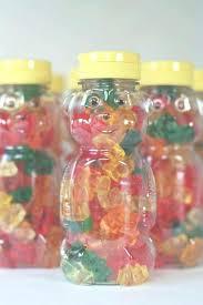 gummy bear chandelier icarly outstanding gummy bear chandelier icarly 133 gummy bear chandelier with gummy bear gummy bear chandelier