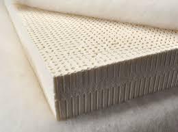 natural latex foam. Brilliant Natural Latex Mattress With Natural Latex Foam