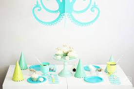 drum chandelier turquoise chandelier earrings fashion gallery chandeliers chandelier fittings