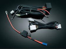 kuryakyn 7672 trailer wiring harness and relay ebay harley davidson trailer wire harness item 7 kuryakyn harley trailer wiring harness & relay 7672 kuryakyn harley trailer wiring harness & relay 7672