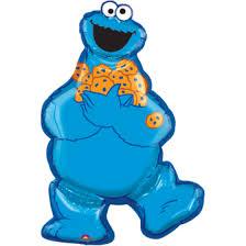 cookie monster eating cookies wallpaper. Modren Cookies Cookie Cookie Monster Eating To Cookies Wallpaper N