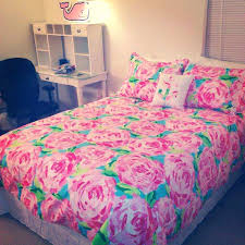 lilly pulitzer bedspread. Simple Lilly Lilly Pulitzer Bedding Queen Garnet Hill To Lilly Pulitzer Bedspread B
