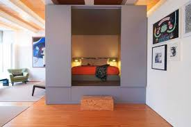 space saving bedroom furniture for adults space saving bedroom bedroom space saving ideas bedroom space saving amazing space saving bedroom ideas furniture