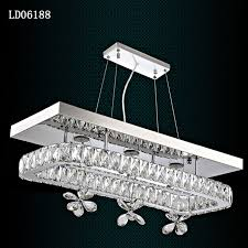 hotel lobby lighting chandelier crystal led ceiling light pendant lights chandeliers modern led crystal lighting s idea hk lighting co