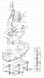 Cub cadet mower deck parts diagram iplimage php ir adorable capture cub cadet mower deck parts diagram iplimage php ir adorable capture 321 190 100 46
