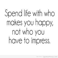 Life And Happiness Quotes Impressive HAPPINESS QUOTES LOVE LIFE Image Quotes At Relatably Happiness