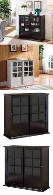 bookcase cabinet with glass doors black english mahogany rhcom wall ikea white bookshelf ideas shelves rhmomalomcom jpg