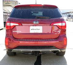 kia sorento tow bar wiring diagram kia image towbar wiring diagram ford focus images on kia sorento tow bar wiring diagram