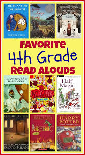 ideas and books to get non bookish 4th graders reading books for kids