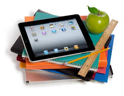 Technology And Education Top 10 Technologies Impacting Education It Chronicles