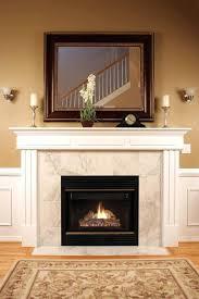 fireplace hearth ideas with tiles or slate fireplace tiles fireplace hearth ideas with tiles or slate