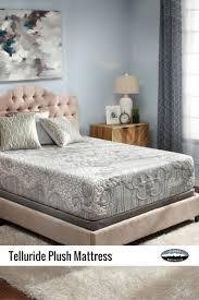 Best Mattress For Couples 97 Best Sleep Better With Denver Mattress Images On Pinterest