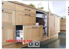 Facade Cuisine Ikea
