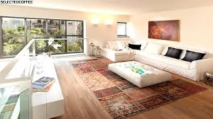 modern oriental rugs modern interiors with oriental rugs modern oriental rugs