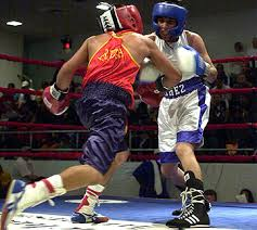 reebok boxing boots. reebok boxing boots i