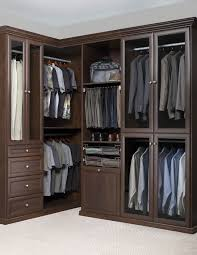 our walk in closet gallery