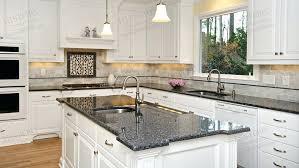 blue pearl countertop blue pearl granite color blue pearl laminate countertop blue pearl granite countertops with