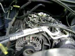 1998 dodge ram 1500 alternator wiring 1998 image 318 dodge ram thermostat replacement on 1998 dodge ram 1500 alternator wiring