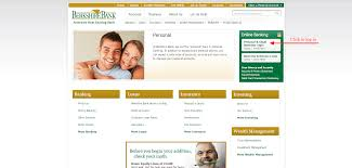 berkshire bank customer service berkshire bank online banking login