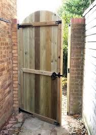 wooden garden gates designs wooden garden gates designs wooden gate wooden garden gates ideas wooden garden wooden garden gates