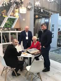 32 Best InterBuildExpo 2018, Kiev, Ukraine images | Ukraine ...
