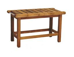 fong brothers co fb 4779 bench