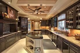 beautiful kitchens tumblr. Room Beautiful Kitchens Tumblr