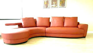 curved leather sofa curved leather couch curved leather sectional sofa curved leather sectional leather curved sectional