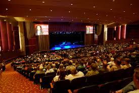 Mystic Lake Casino Outdoor Concerts 1 Slots Online