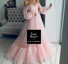 Gown Design Latest 2019 Latest Gown Design Punjabi Designers