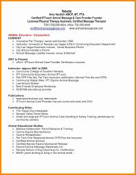 Certified Respiratory Therapist Resume Respiratory Therapist Resume Samples Awesome Respiratory Therapist 22