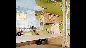 15 ungewöhnlich kreative Kinderzimmer Ideen -- mit Fantasie ...