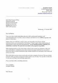 Resume For Masters Application Sample Elegant 47 Printable Job