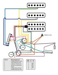 hss strat wiring diagram for 2 tone wiring diagram hss strat wiring diagram for 2 tone wiring diagramhss strat wiring diagram for 2 tone