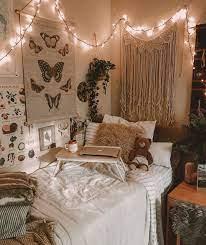 59 college dorm room ideas 2021 decor