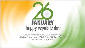 happy republic day wishes sms quotes facebook whatsapp republic day republic day 2017 26 2017 republic day 26