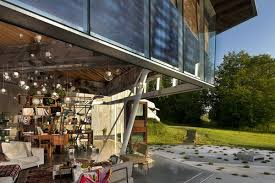 omer arbel office. Omer Arbel Office 23.2 House 8 Unfolding Architecture Defined By Salvaged  Douglas Fir Beams Omer Arbel Office
