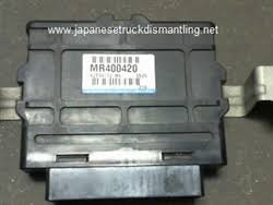 2005 honda odyssey flasher location wiring diagram for car engine transmission tcc solenoid location moreover 2008 scion tc fuse box diagram besides gmc acadia transmission diagram