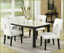 white kitchen table set antique