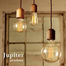 cute pendant light with led light bulbs for natural wood simple scandinavian retro modern country stylish ceiling lighting ceiling light entrance hall