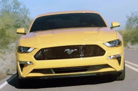 2018 ford uk. wonderful ford 2018 ford mustang gt in ford uk