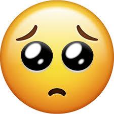Pin On Iphone Emoji Apple Emoji Emoji Faces