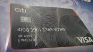 free credit card number expires 2018