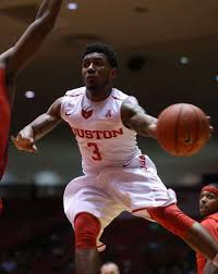 Point guard Ronnie Johnson receives release from UH - HoustonChronicle.com