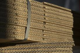Can Corrugated Boxes Be Recycled?