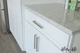 lg viatera everest white quartz countertops