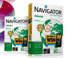 Играй и выигрывай с <b>Navigator</b>